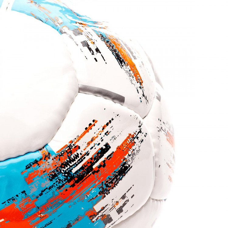 balon-adidas-team-replique-2018-2019-white-bright-cyan-bright-orange-3.jpg