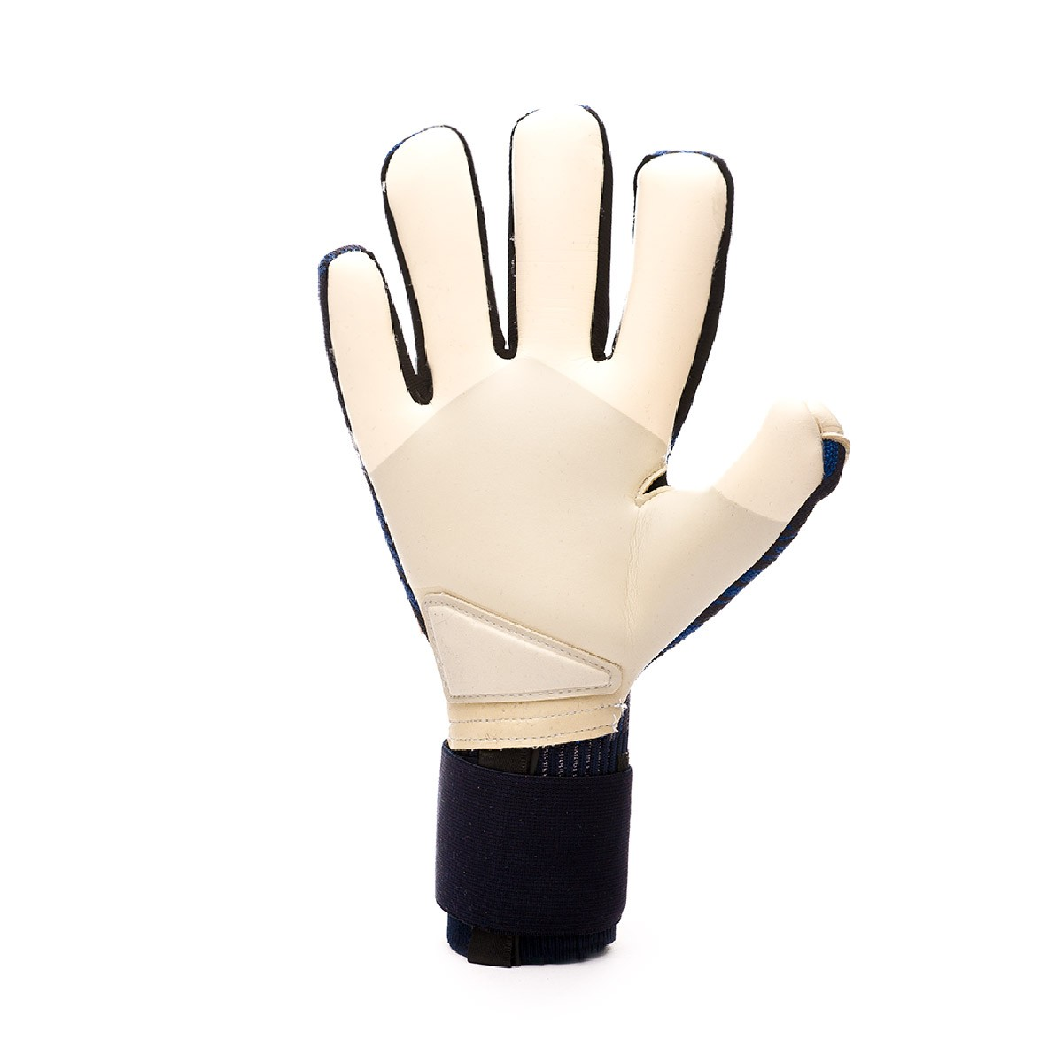 Glove adidas Predator Pro Cold Mode