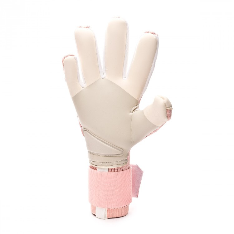 guante-adidas-predator-pro-clear-orange-trace-pink-3.jpg