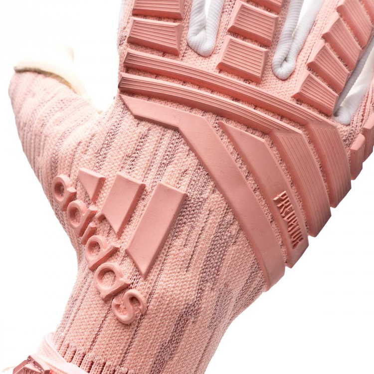 guante-adidas-predator-pro-clear-orange-trace-pink-4.jpg