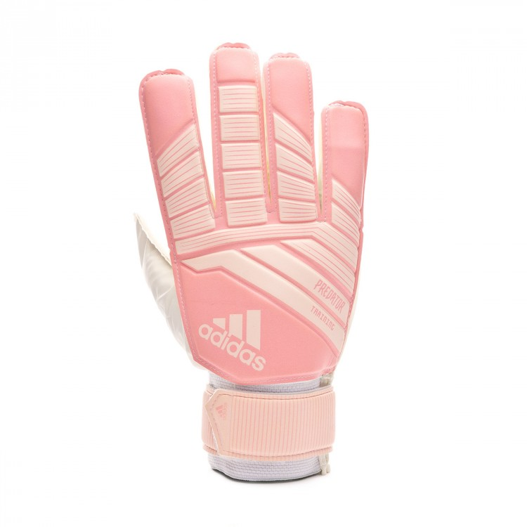guante-adidas-predator-training-clear-orange-trace-pink-1.jpg