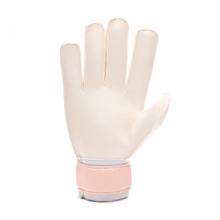 guante-adidas-predator-training-clear-orange-trace-pink-3.jpg