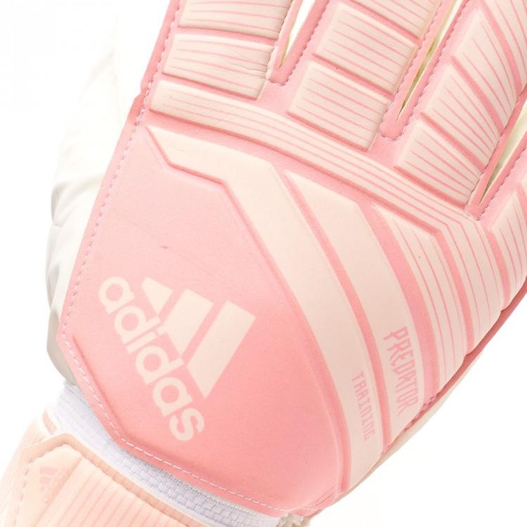 guante-adidas-predator-training-clear-orange-trace-pink-4.jpg
