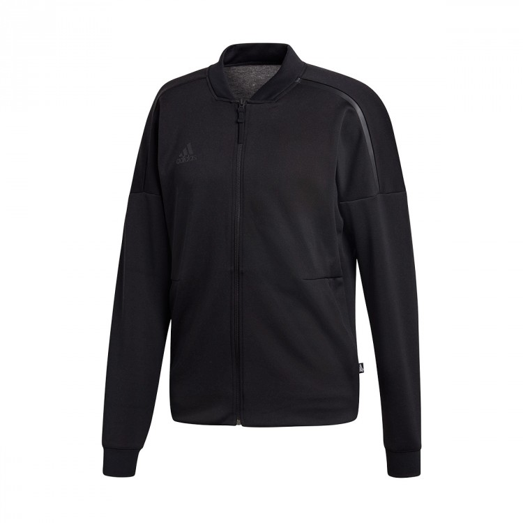 chaqueta-adidas-tango-zne-black-0.jpg
