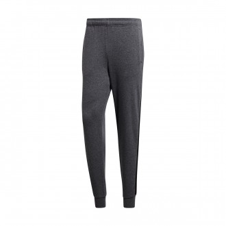Pantalón largo  adidas Tango Joggers Dark grey heather