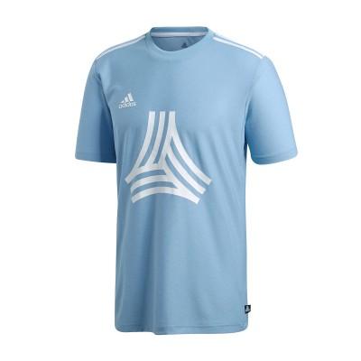 camiseta-adidas-tango-logo-ash-blue-0.jpg