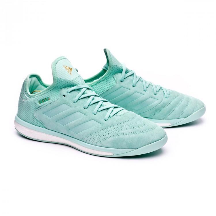 zapatilla-adidas-copa-tango-18.1-tr-clear-mint-clear-mint-gold-metallic-0.jpg