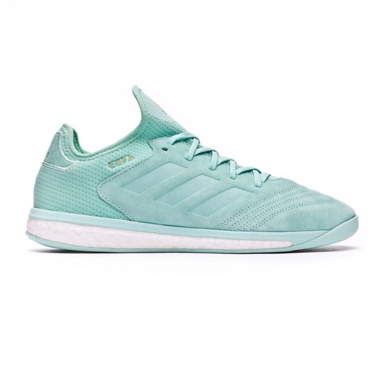 zapatilla-adidas-copa-tango-18.1-tr-clear-mint-clear-mint-gold-metallic-1.jpg