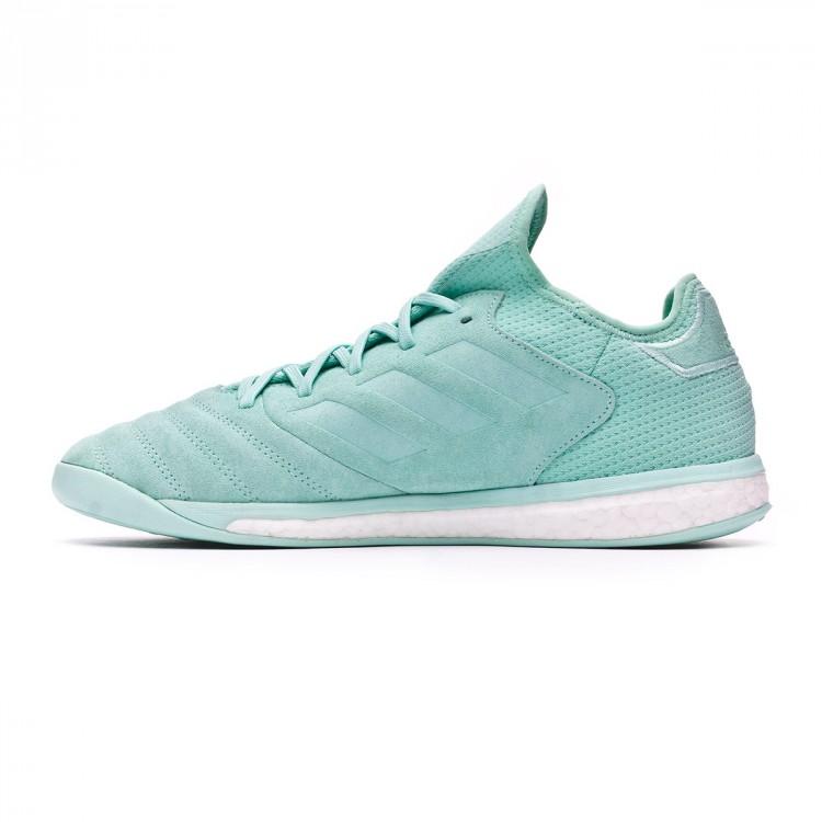 zapatilla-adidas-copa-tango-18.1-tr-clear-mint-clear-mint-gold-metallic-2.jpg