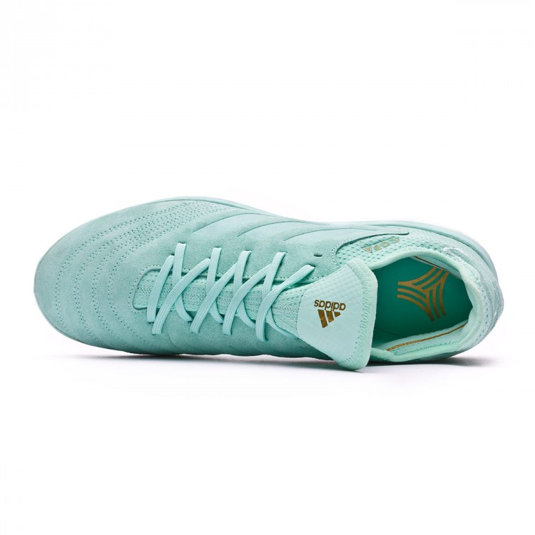 zapatilla-adidas-copa-tango-18.1-tr-clear-mint-clear-mint-gold-metallic-4.jpg