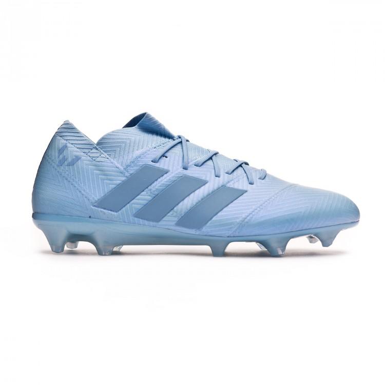 bota-adidas-nemeziz-messi-18.1-ash-blue-raw-grey-1.jpg
