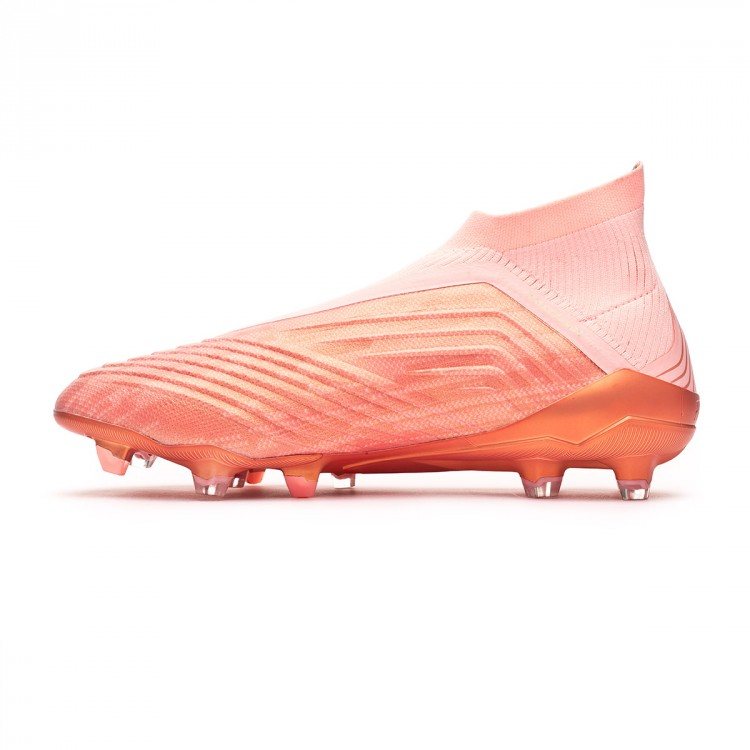 bota-adidas-predator-18-fg-clear-orange-trace-pink-2.jpg