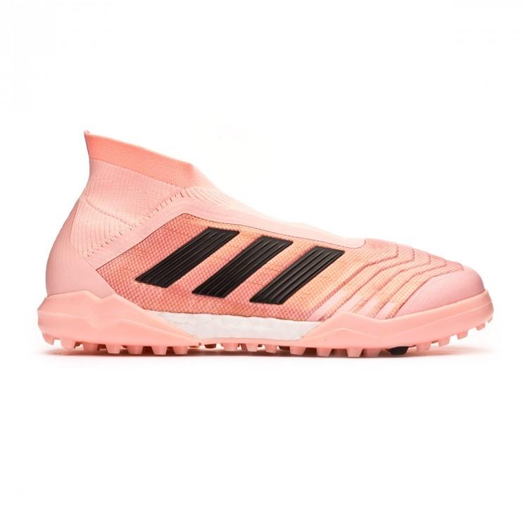 zapatilla-adidas-predator-tango-18-turf-clear-orange-black-trace-pink-1.jpg