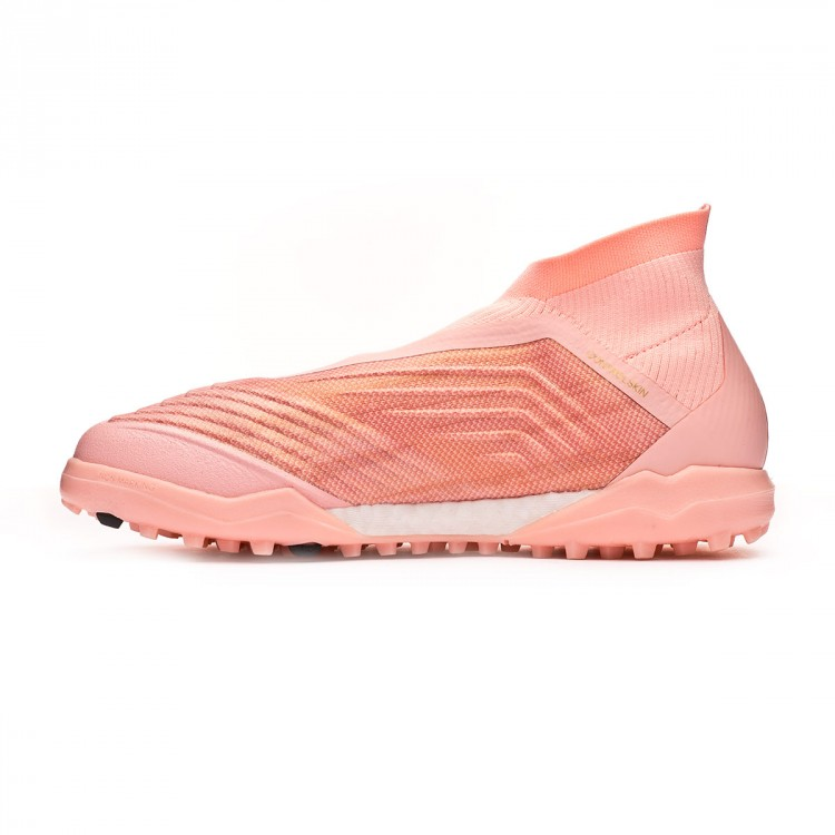 zapatilla-adidas-predator-tango-18-turf-clear-orange-black-trace-pink-2.jpg