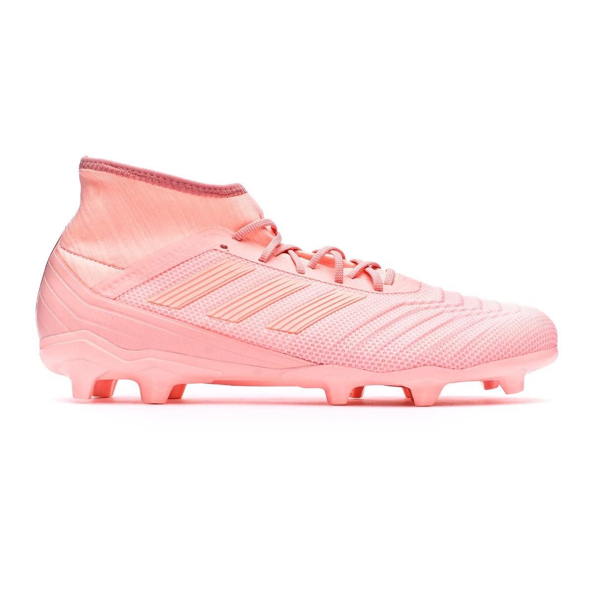 techo Rodeado cocaína  botas futbol adidas 2015 Hombre Mujer niños - Envío gratis y entrega  rápida, ¡Ahorros garantizados y stock permanente! -