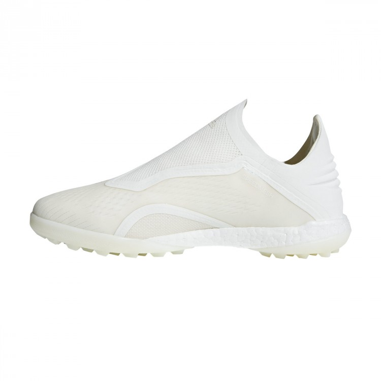 wholesale dealer a06e9 f99fe zapatilla-adidas-x-tango-18-turf-off-white-
