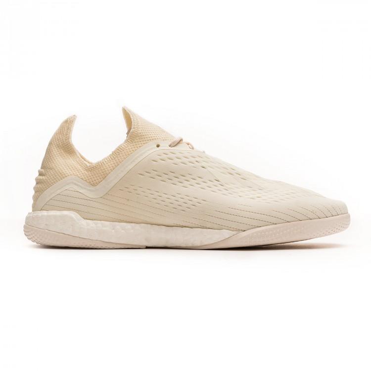 zapatilla-adidas-x-tango-18.1-tr-off-white-white-core-black-1.jpg