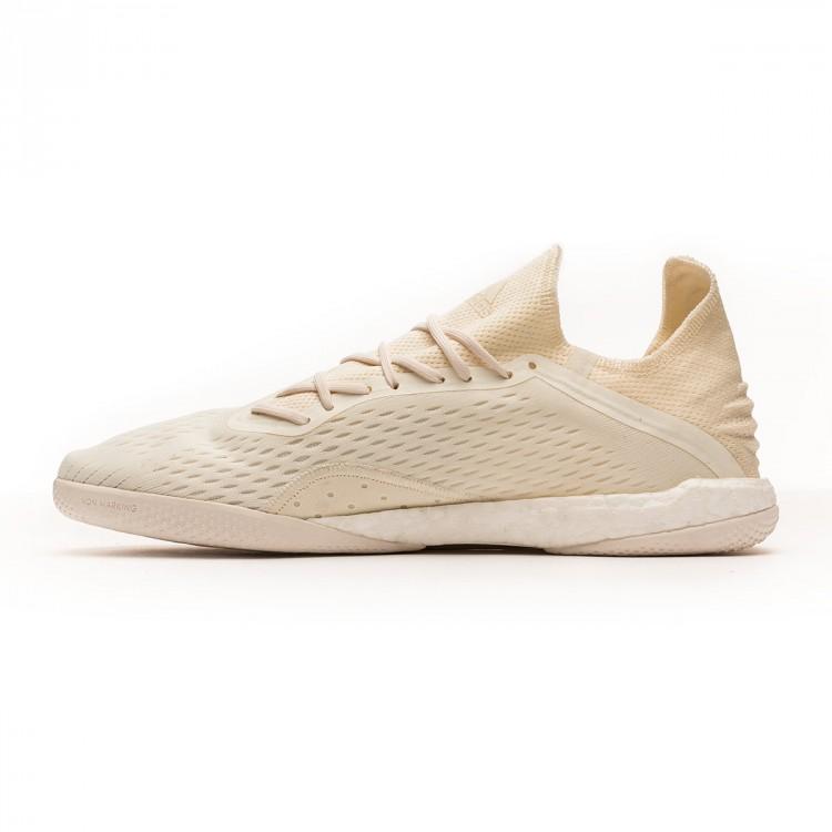 zapatilla-adidas-x-tango-18.1-tr-off-white-white-core-black-2.jpg