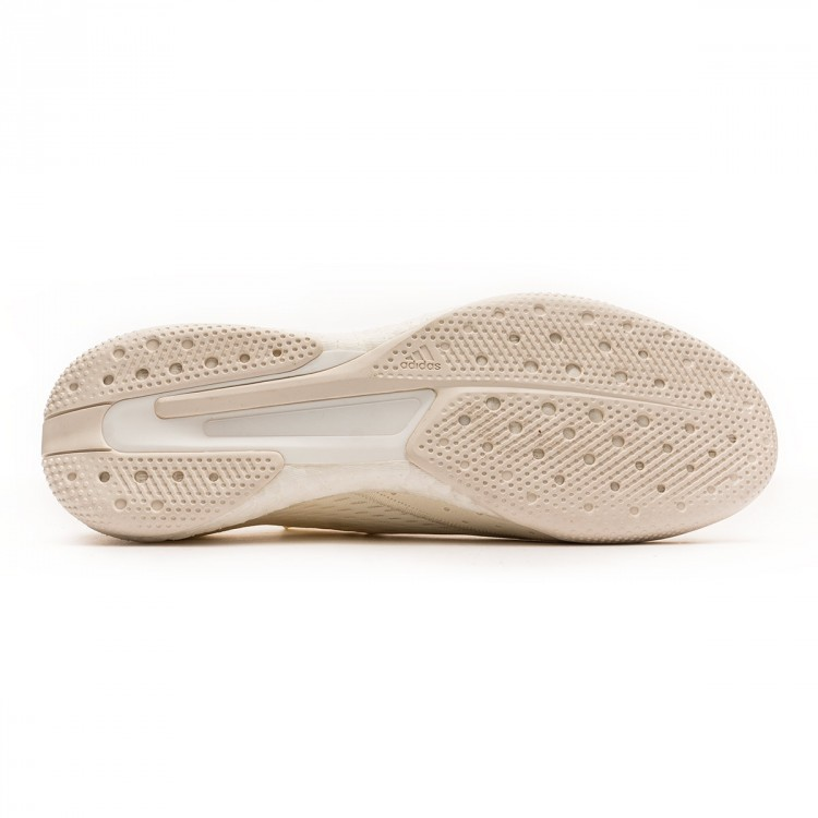 zapatilla-adidas-x-tango-18.1-tr-off-white-white-core-black-3.jpg