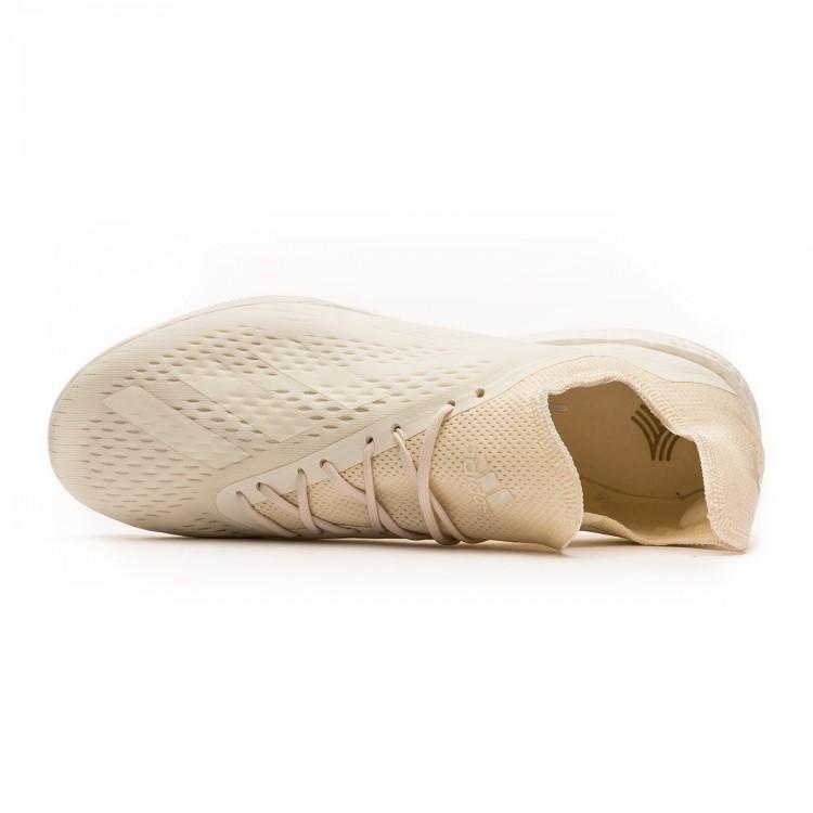 zapatilla-adidas-x-tango-18.1-tr-off-white-white-core-black-4.jpg