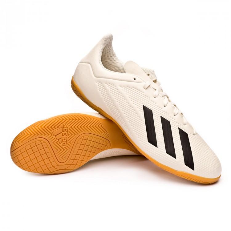 zapatilla-adidas-x-tango-18.4-in-off-white-core-black-0.jpg