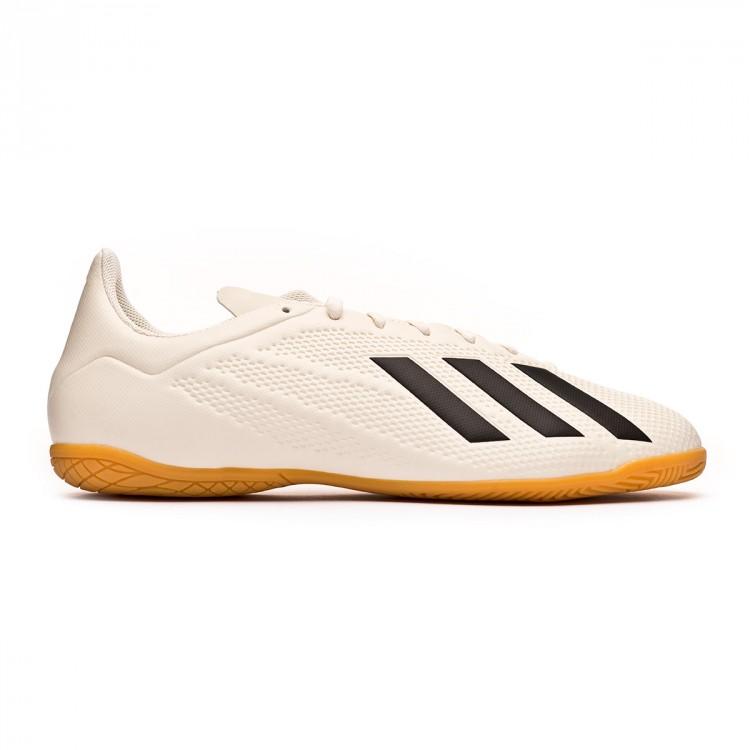 zapatilla-adidas-x-tango-18.4-in-off-white-core-black-1.jpg