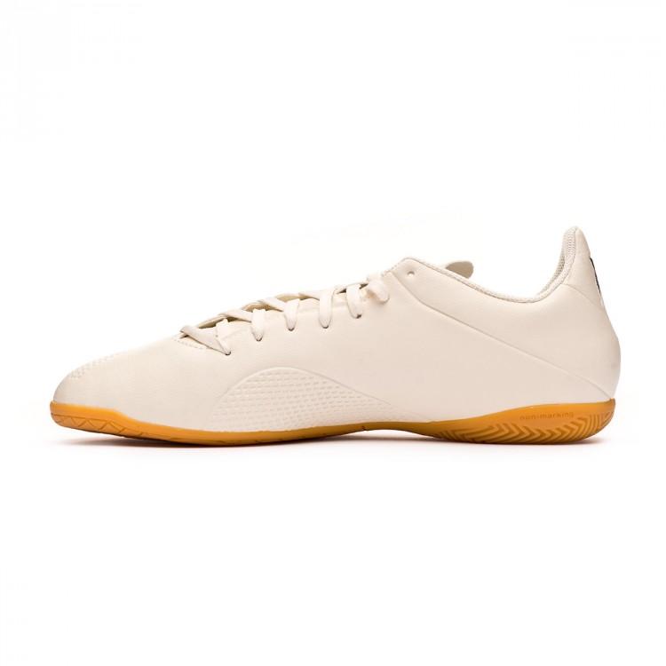 zapatilla-adidas-x-tango-18.4-in-off-white-core-black-2.jpg