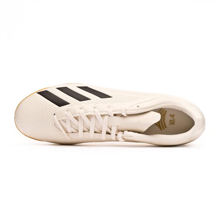 zapatilla-adidas-x-tango-18.4-in-off-white-core-black-4.jpg
