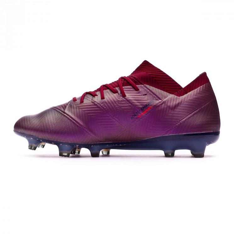 bota-adidas-nemeziz-18.1-fg-maroon-legend-ink-collegiate-burgundy-2.jpg