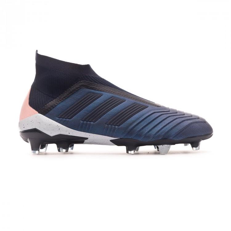 bota-adidas-predator-18-fg-trace-blue-legend-ink-clear-orange-1.jpg