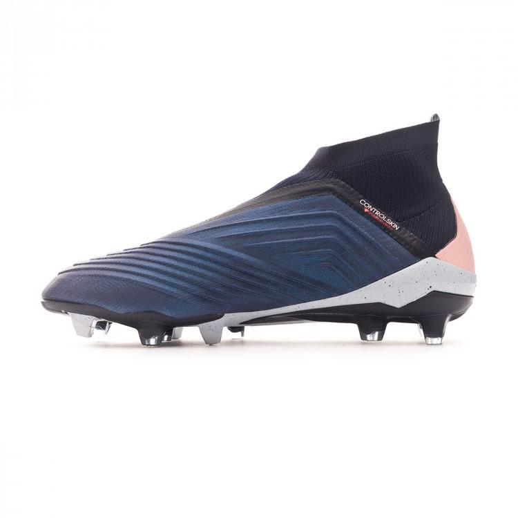 bota-adidas-predator-18-fg-trace-blue-legend-ink-clear-orange-2.jpg