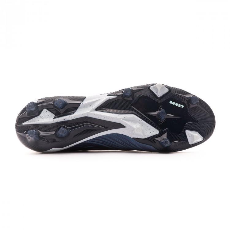 bota-adidas-predator-18-fg-trace-blue-legend-ink-clear-orange-3.jpg