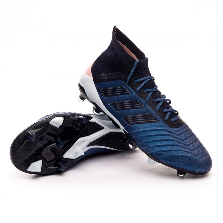 bota-adidas-predator-18.1-fg-trace-blue-legend-ink-clear-orange-0.jpg