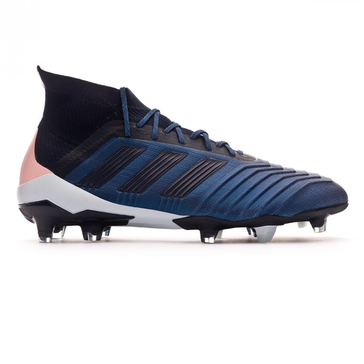 bota-adidas-predator-18.1-fg-trace-blue-legend-ink-clear-orange-1.jpg