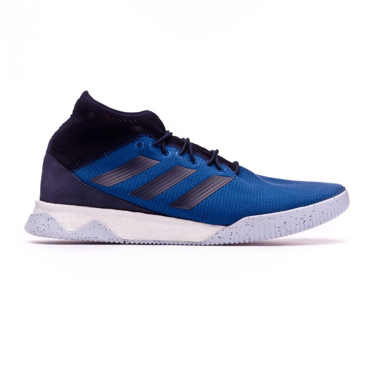 zapatilla-adidas-predator-tango-18.1-trace-blue-legend-ink-clear-orange-1.jpg
