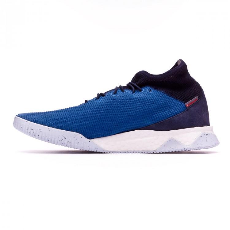 zapatilla-adidas-predator-tango-18.1-trace-blue-legend-ink-clear-orange-2.jpg