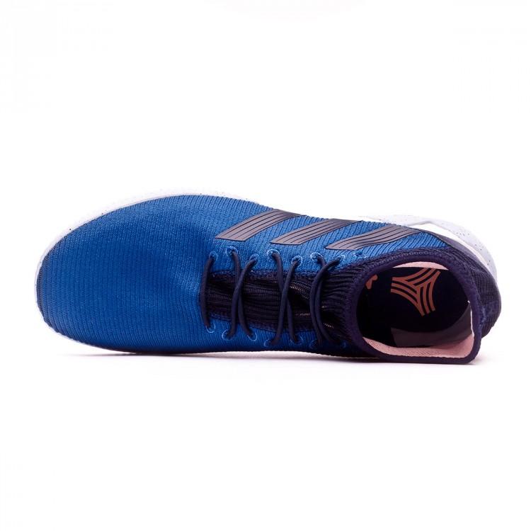 zapatilla-adidas-predator-tango-18.1-trace-blue-legend-ink-clear-orange-4.jpg