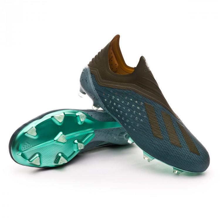 bota-adidas-x-18-fg-raw-green-night-cago-clear-mint-0.jpg