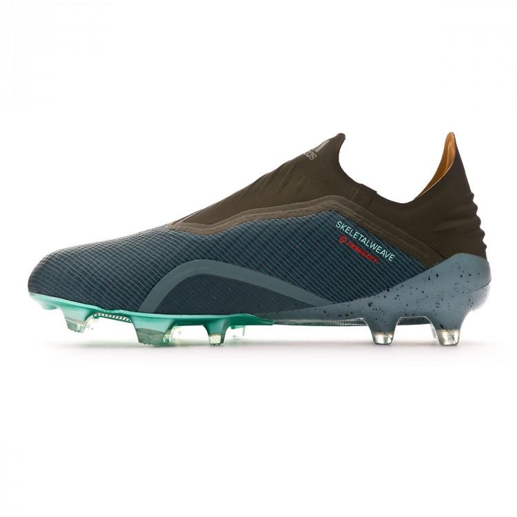 bota-adidas-x-18-fg-raw-green-night-cago-clear-mint-2.jpg