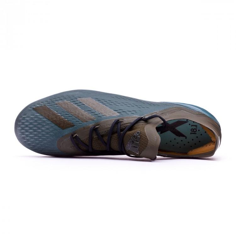 bota-adidas-x-18.1-fg-raw-green-night-cago-clear-mint-4.jpg