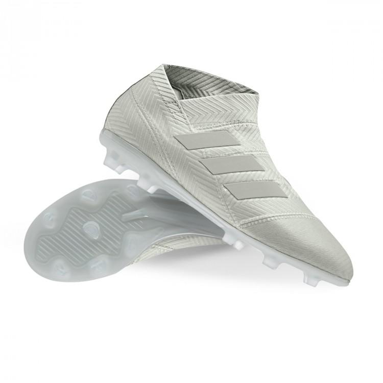 Adidas Nemeziz 18.1 Spectral Mode