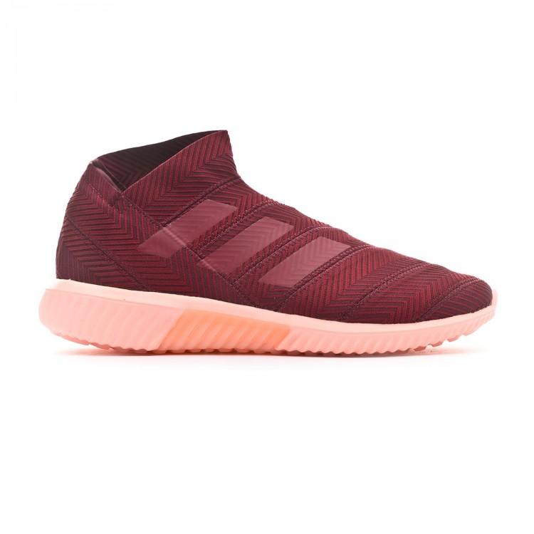 zapatilla-adidas-nemeziz-tango-18.1-tr-maroon-collegiate-burgundy-clear-orange-2.jpg
