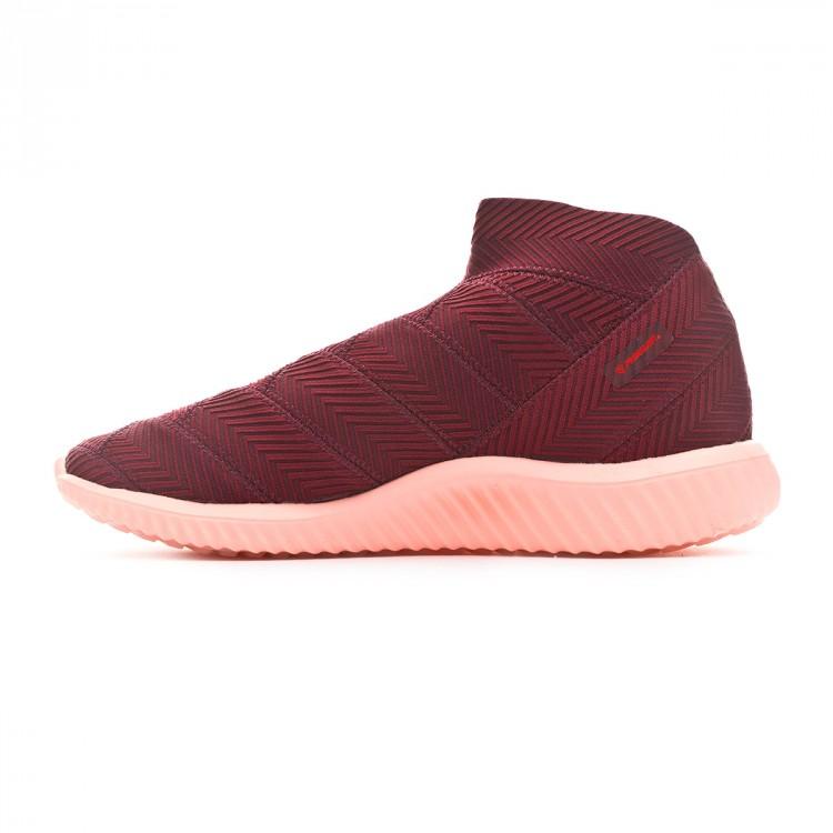 zapatilla-adidas-nemeziz-tango-18.1-tr-maroon-collegiate-burgundy-clear-orange-3.jpg