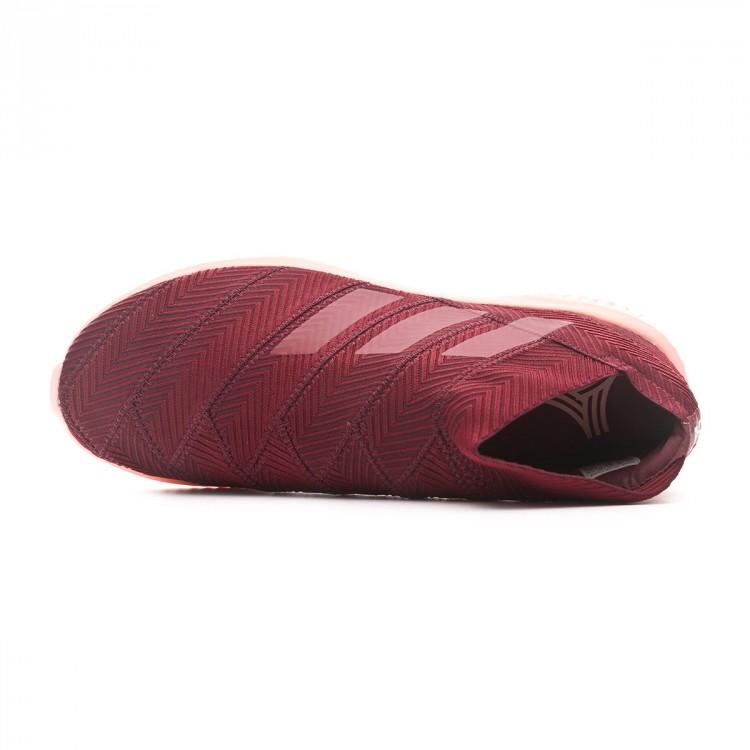 zapatilla-adidas-nemeziz-tango-18.1-tr-maroon-collegiate-burgundy-clear-orange-5.jpg