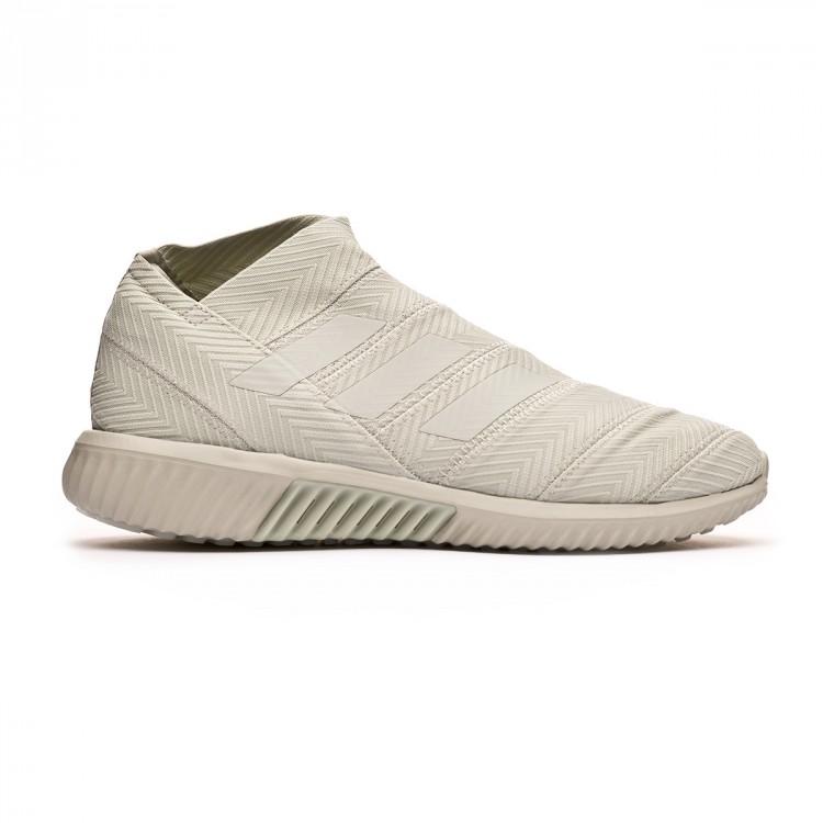 zapatilla-adidas-nemeziz-tango-18.1-tr-ash-silver-white-tint-1.jpg