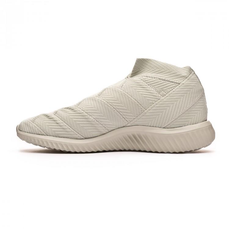 zapatilla-adidas-nemeziz-tango-18.1-tr-ash-silver-white-tint-2.jpg
