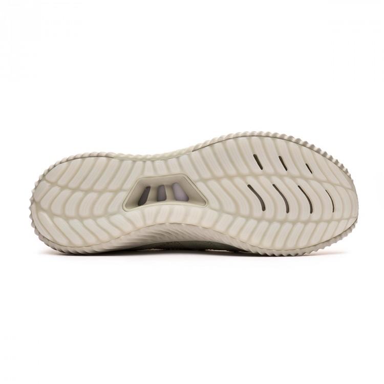zapatilla-adidas-nemeziz-tango-18.1-tr-ash-silver-white-tint-3.jpg