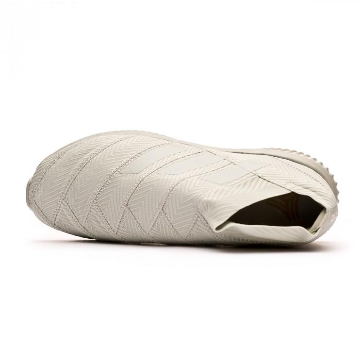 zapatilla-adidas-nemeziz-tango-18.1-tr-ash-silver-white-tint-4.jpg