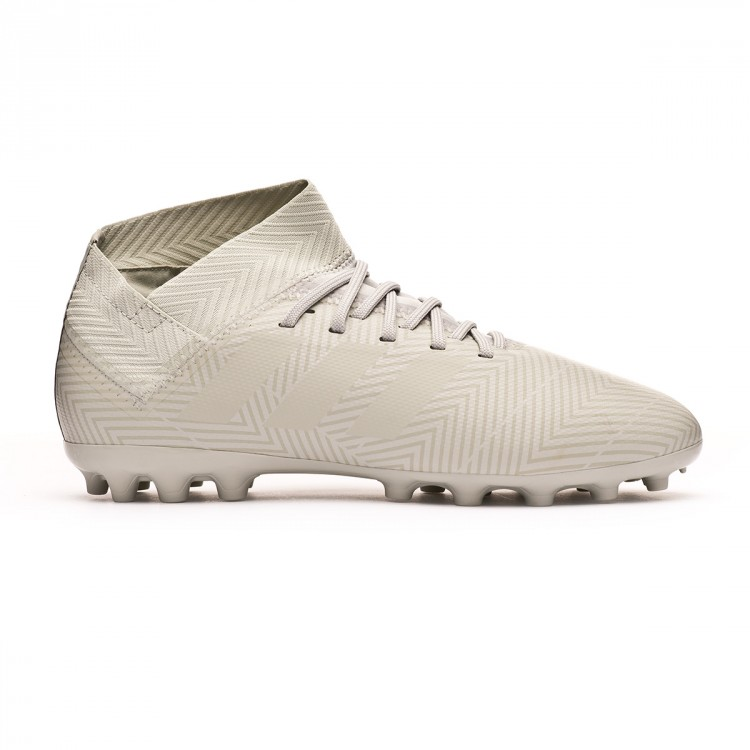 bota-adidas-nemeziz-18.3-ag-nino-ash-silver-white-tint-1.jpg