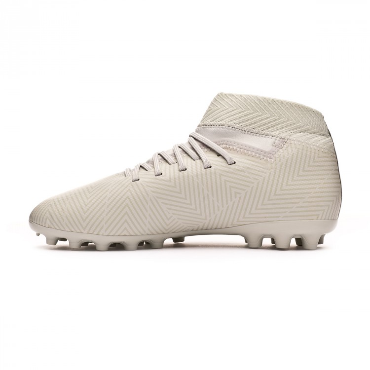bota-adidas-nemeziz-18.3-ag-nino-ash-silver-white-tint-2.jpg
